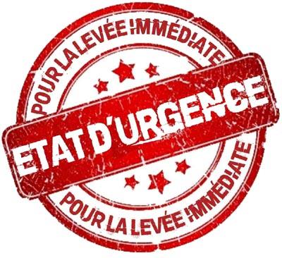 etat_d_urgence-4