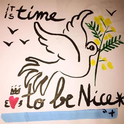 its_time_to_be_nice