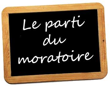 le_parti_du_moratoire