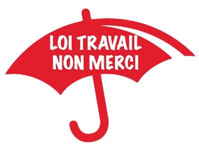 loi_travail_non_merci-2