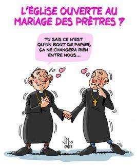 mariage_des_pretres