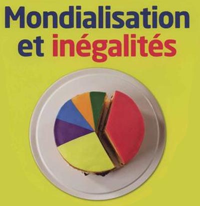 mondialisation_&_inegalites