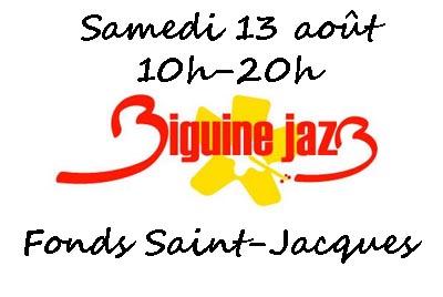 biguine_jazz_2016_b