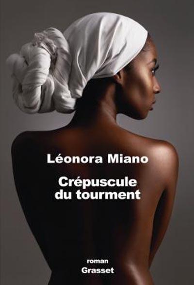 leonora_miano_crepuscule