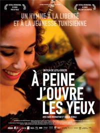 a_peine_jouvre_200