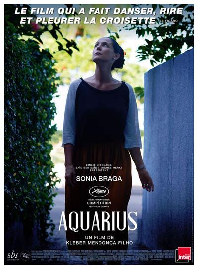 aquarius_400