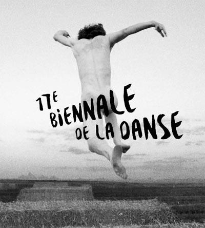 biennale_danse-lyon_2016