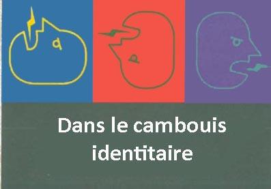 cambouis_identitaire