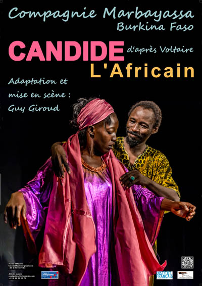 candide_africain-2