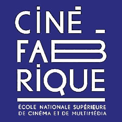 cinefabrique