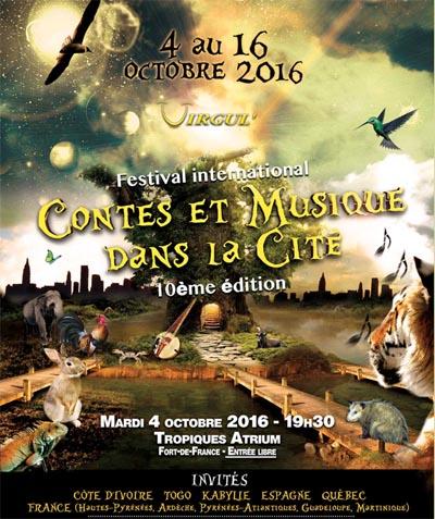 contes__musiques