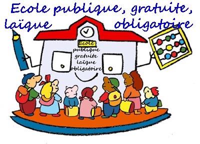 ecole_pub_grat_laik_oblig-1
