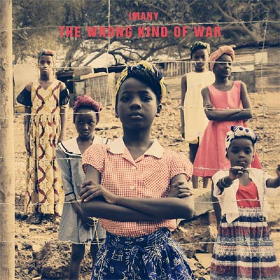 imany_the-wrong_kind_of-war