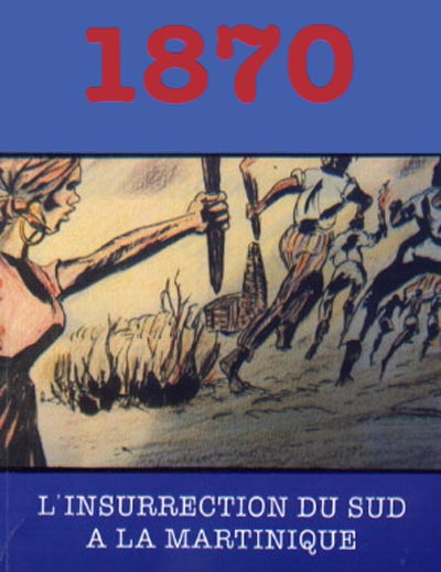 insurrection_du_sud-3