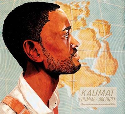 kalimat_homme_archipel