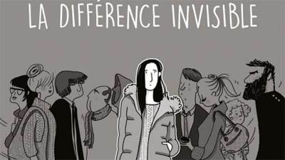 la_difference_invisible