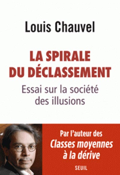 la_spirale_du_declassement