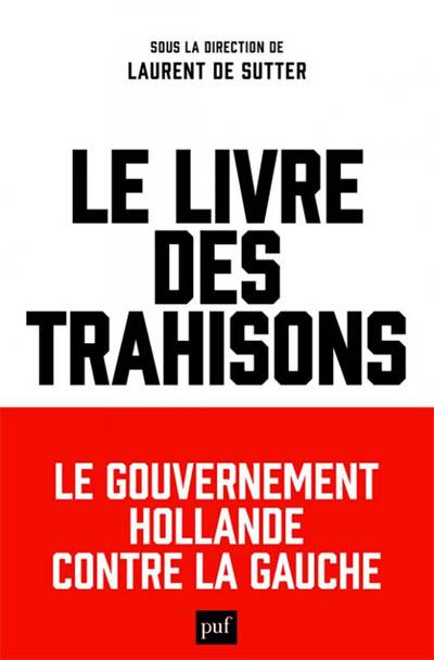 le_livre_des_trahisons