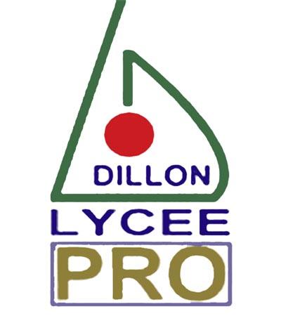 lycee_dillon_pro