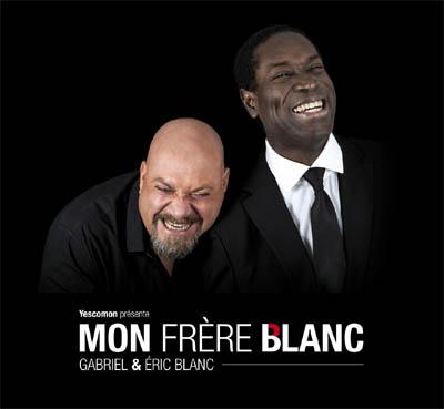 mon_frere_blanc
