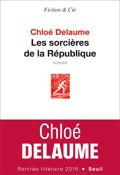 sorcieres_de_la_republique