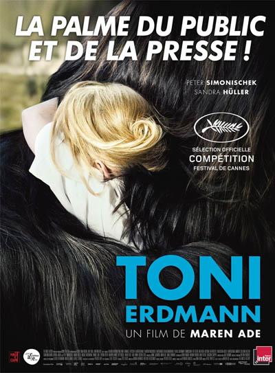 toni_erdman_400