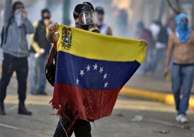 venezuela_precipice