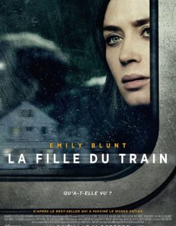 aff-fille-train
