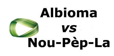 albioma_vs_nou-pep-la