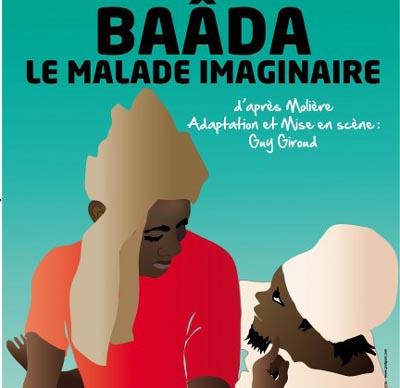 baada_le_malade_imaginaire
