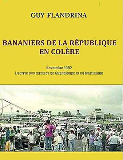 bananiers_repu_colere