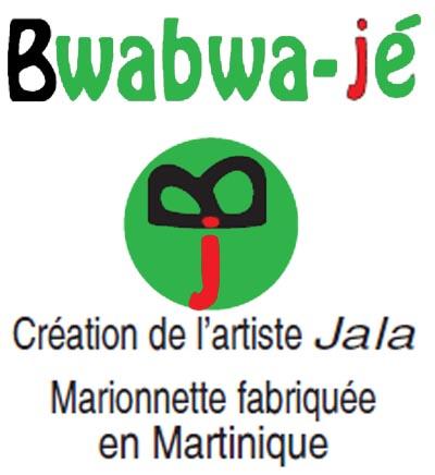 bwabwa-je-2