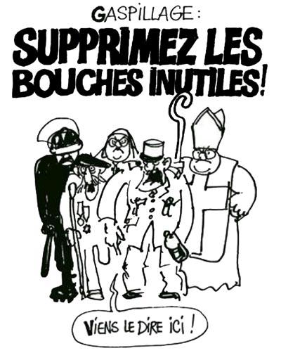 cabu_bouches_inutiles