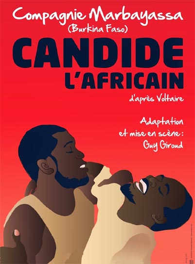 candide_africain