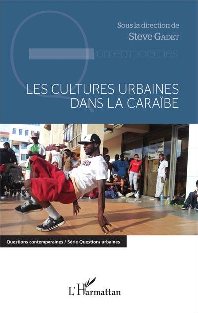 cultures_urbaines_caraibe