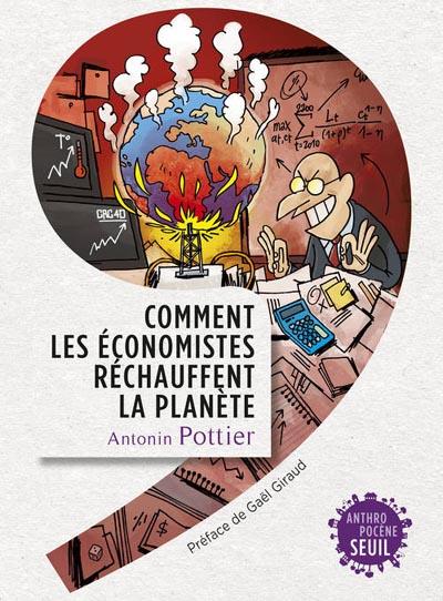 eco_rechauffe_planete