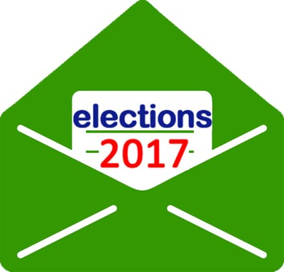 elections-2017