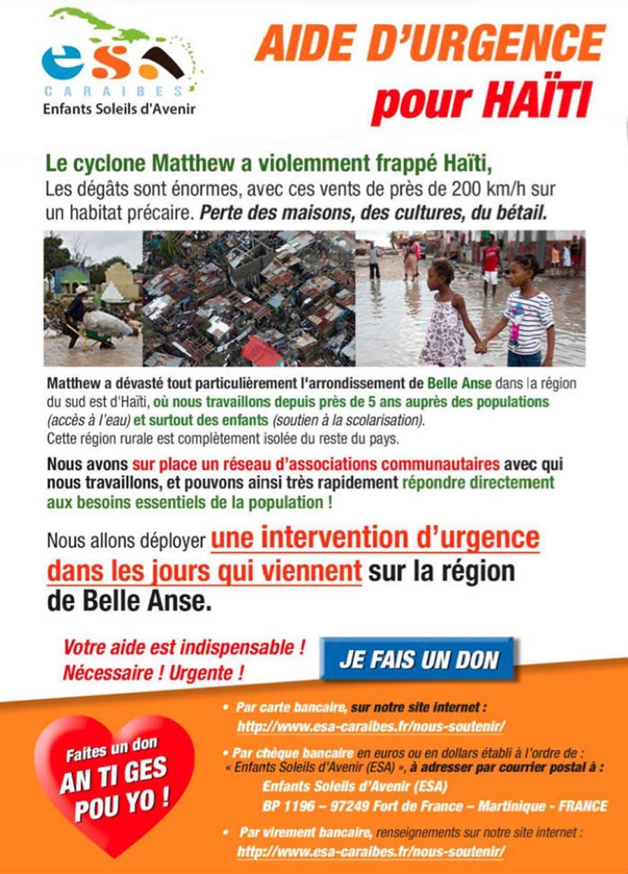 esa_haiti