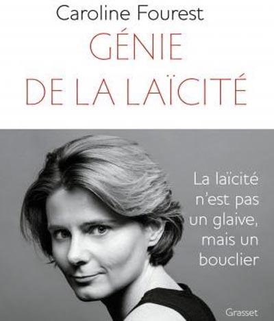 genie_laicite