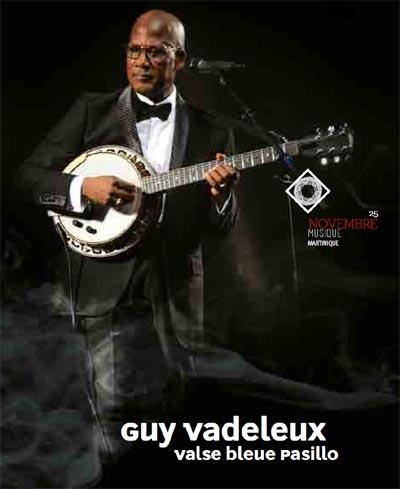 guy_vadeleux