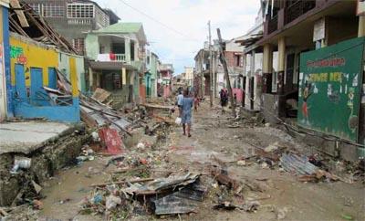 haiti_matthew-4