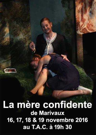 la_mere_confidente