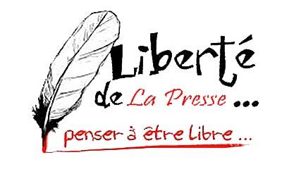 liberte_presse-3