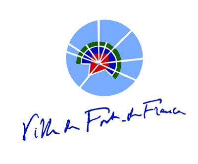 logo_fdf-400