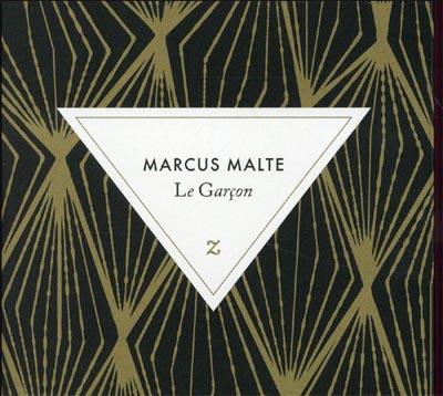 marcus_malte_le_garcon