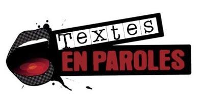 texte_en_paroles