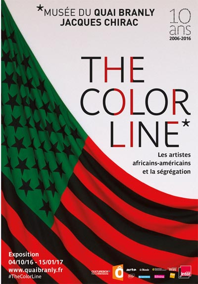 the_color_line