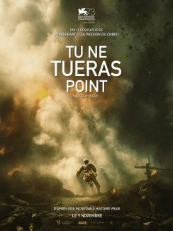 aff_tunetueraspoint
