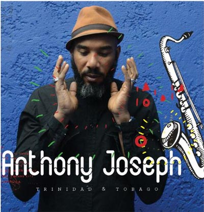 anthony_joseph