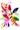 atrium_fleur_logo